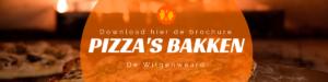 Ben jij niet te beroerd om zelf de handen uit de mouwen te steken voor een lekkere hap? Denk dan eens aan een workshop pizza bakken of een kookworkshop. Een knisperend vuurtje, damp uit de ketel, verse ingrediënten… zie je het al voor je?