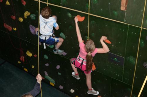 Unieke locatie voor schoolreisjes of schooluitjes met diverse indoor en outdoor activiteiten
