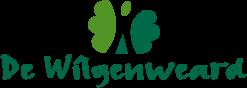 De Wilgenweard Nijverdal: dé feest- & activiteitenlocatie in Overijssel