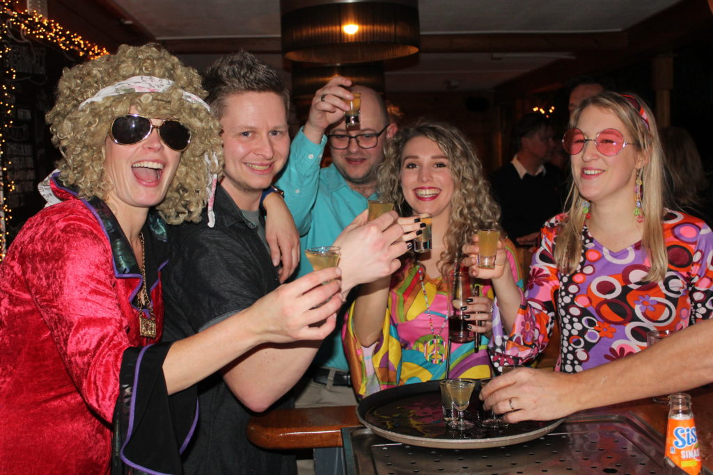themafeest-do-you-remember-bij-de-Wilgenweard