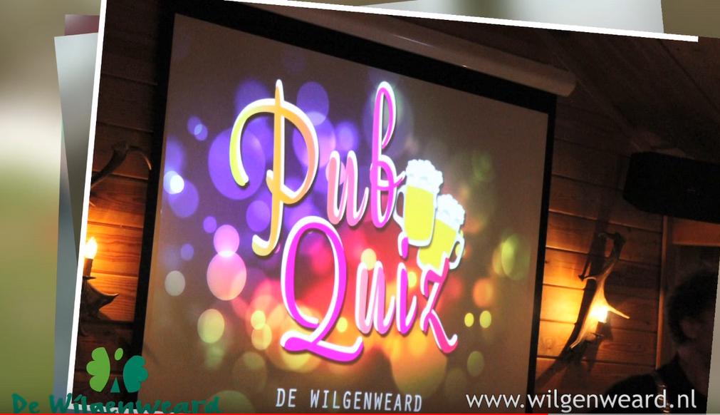 pubquiz_de_wilgenweard3