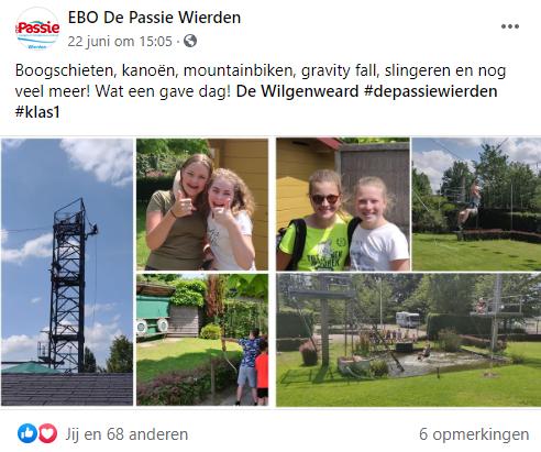 De_passie_bij_de_Wilgenweard