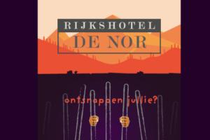 Rijkshotel de Nor