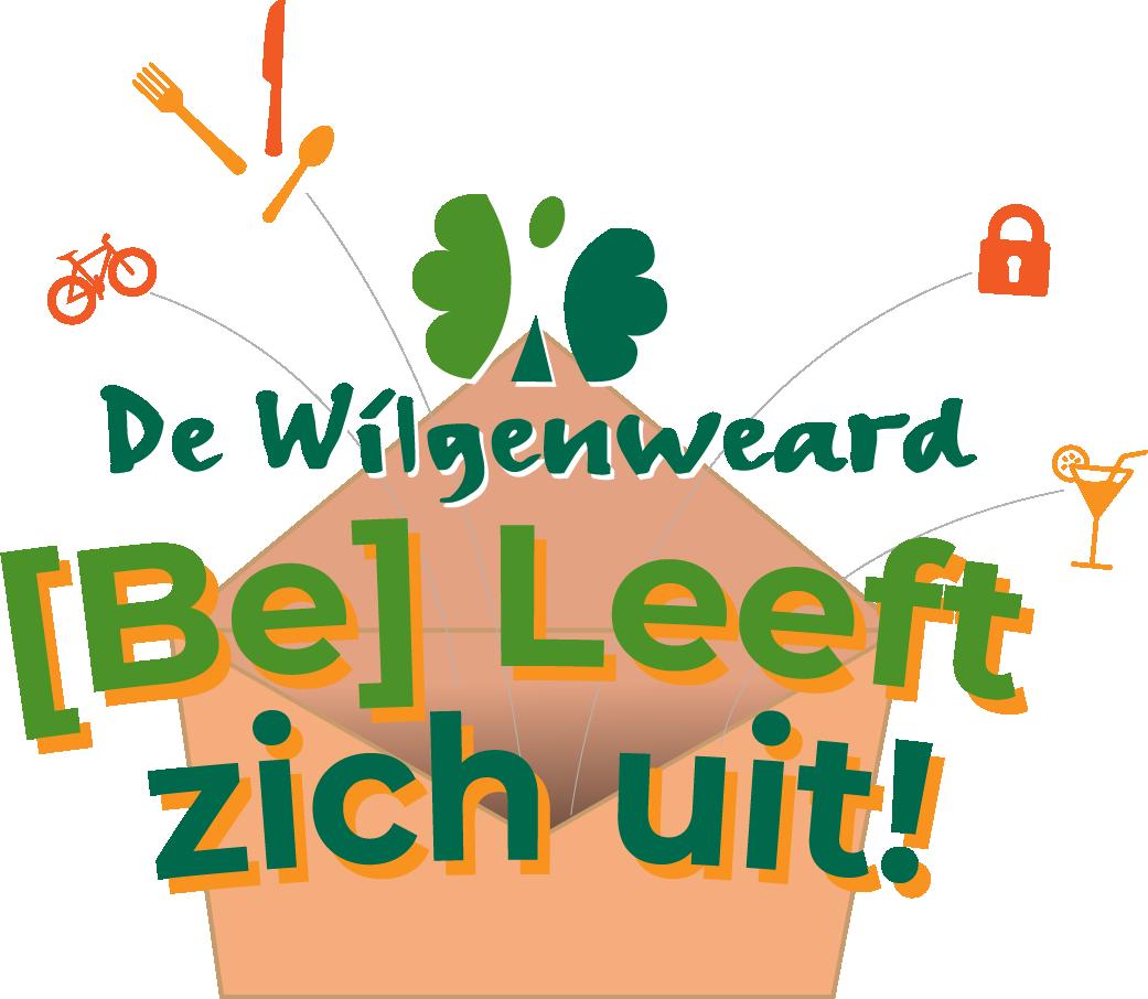 Wilgenweard